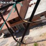 Facções escondem bandidos resgatados de presídios no condomínio Babilônia