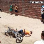 Violência no fim de semana deixa 63 pessoas assassinadas no estado do Ceará