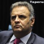 Senado deve decidir nesta terça-feira se mantém afastamento de Aécio Neves