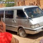 Casal é assassinado e neta baleada em Juazeiro no Norte, sul do Ceará
