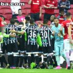 Ceará vence Inter, assume vice-liderança e se aproxima do acesso
