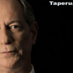 Ciro Gomes: se Tasso for candidato ao governo, trairá Camilo