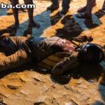 Onda de assassinatos no Ceará deixa 29 mortos em dois dias e estado ultrapassa 4 mil homicídios no ano