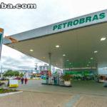 Petrobras anuncia queda de 0,50% na gasolina e recuo de 1,30% no diesel