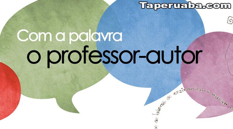 Professores cearenses são destaques em São Paulo