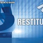 Quinto lote de restituições beneficia 44.369 cearenses