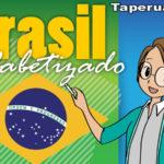 SEDUC de Sobral divulga resultado preliminar da 1ª fase do Programa Brasil Alfabetizado