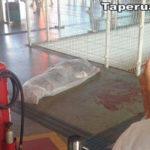 Fim de semana registra 55 assassinatos no Ceará, maioria em Fortaleza, com 23 casos