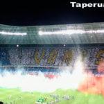 No primeiro dia, Fortaleza vende mais de 10 mil ingressos para jogo contra o CSA