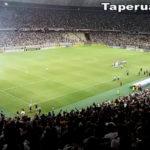 Ceará enfrenta o Paysandu e pode garantir hoje o acesso à Série A