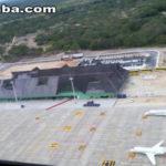 Fortaleza terá primeiro voo para Jericoacoara nesta sexta-feira (01)