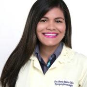 Bruna- Mara Machado Ribeiro