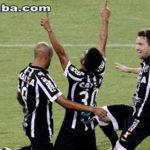 Ceará vence o Paysandu na Arena Castelão e encaminha acesso para a Série A