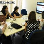 Competências socioemocionais serão incluídas no currículo das escolas de Sobral