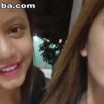 Meninas de 12 e 14 anos são achadas mortas com marcas de tiros em Varjota, no Ceará