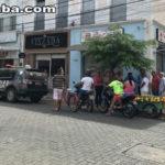 Empresário Nelson Tavares baleado em assalto no Ceará morre após uma semana em coma