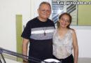 Coordenador do terço do Home Novinho Brasileiro