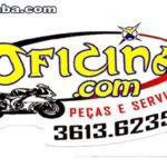 Oficina.com lança promoção de final de ano