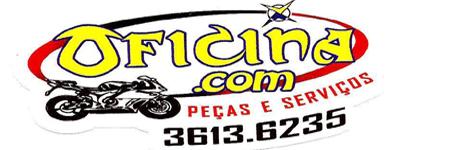 Publicidade Ofician.com