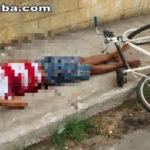 Ceará bate seu recorde histórico de homicídios. São 4.455 assassinatos