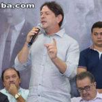 Cid Gomes admite não disputar Senado
