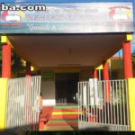 Atenção pais de alunos, a Escola Francisco Monte abre novas turmas