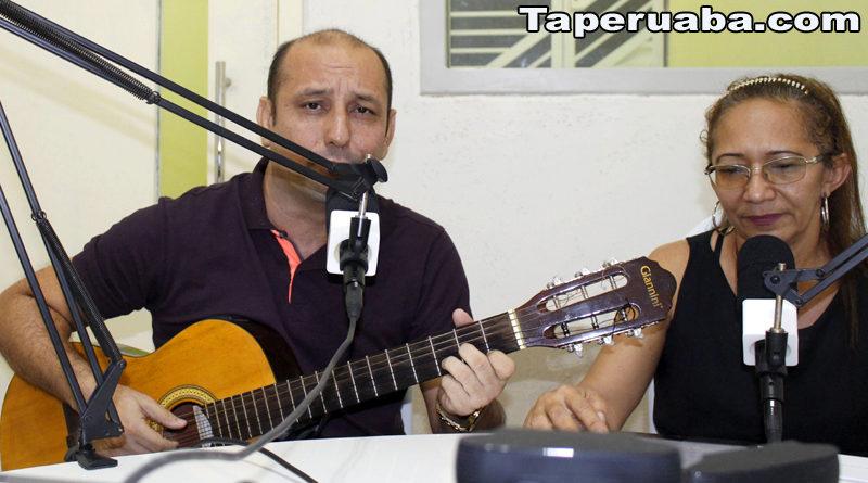 Francisco Ramos