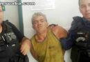 Ipueiras- Homem preso