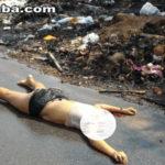 Violência armada e no trânsito deixou 63 mortos no Ceará no feriadão de Natal