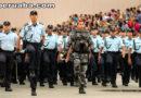 Policia Militar - Sobral