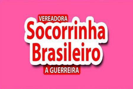 Socorrinha /brasileiro