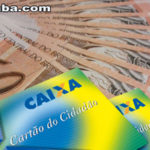 Abono Salarial 2016 começa a ser pago nesta quinta (18)