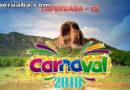 Taperuaba se prepara para Carnaval 2018