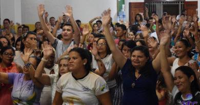 CCRC de Taperuaba em Santa Quitéria