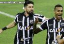 Ceará vence Salgueira na estréia da Copa do Nordeste 2018