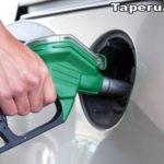 Gasolina no CE é 3ª mais cara do Nordeste; preço sobe hoje (10)