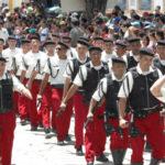 Ivo Gomes assina decreto que cria premiação para agentes de segurança