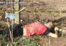 Homicídios - Ceará