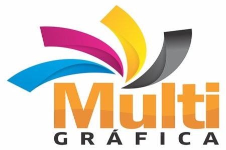 Multi Gráfica
