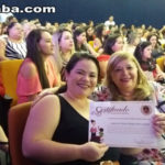 Nomeados 154 professores efetivos na rede pública de Sobral pelo prefeito Ivo Gomes
