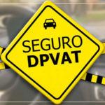 Seguro DPVAT deve ser quitado até esta quarta-feira, 31; Detran-CE esclarece pagamento