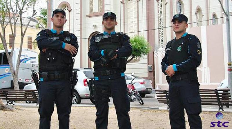 Redução de homicídios em Sobral